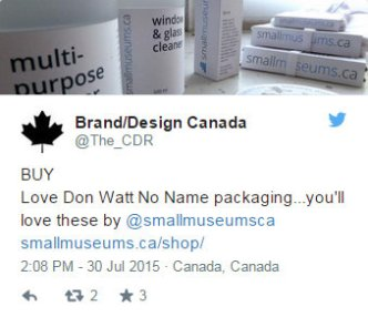 brand_design_tweet