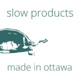 slow_products_banner_square