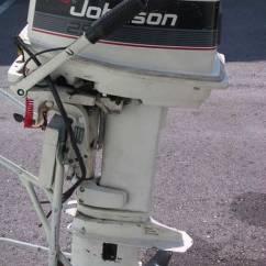Johnson Outboard Motor Parts Diagram Kohler Magnum 18 Wiring Boat Motors 70 Hp « All Boats