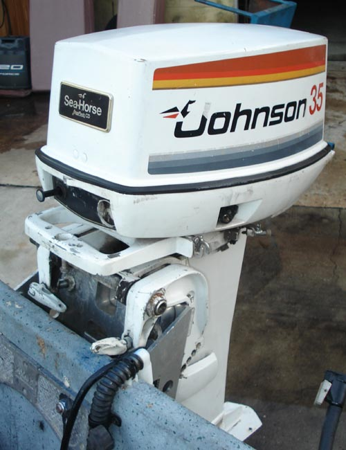 Wiring Diagram 40 Hp Johnson Outboard Wiring Diagram Force 40 Hp