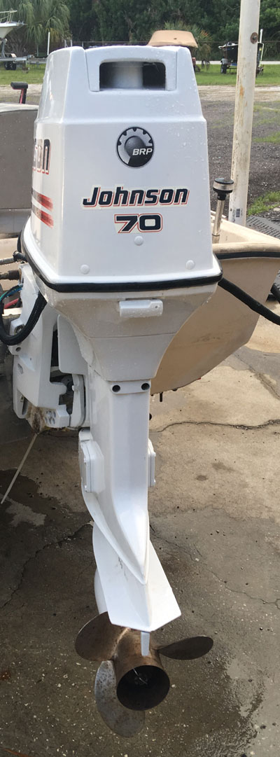 Diagrams Additionally Johnson Outboard 150 Wiring Diagram On Yamaha