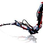 R3PTAR model