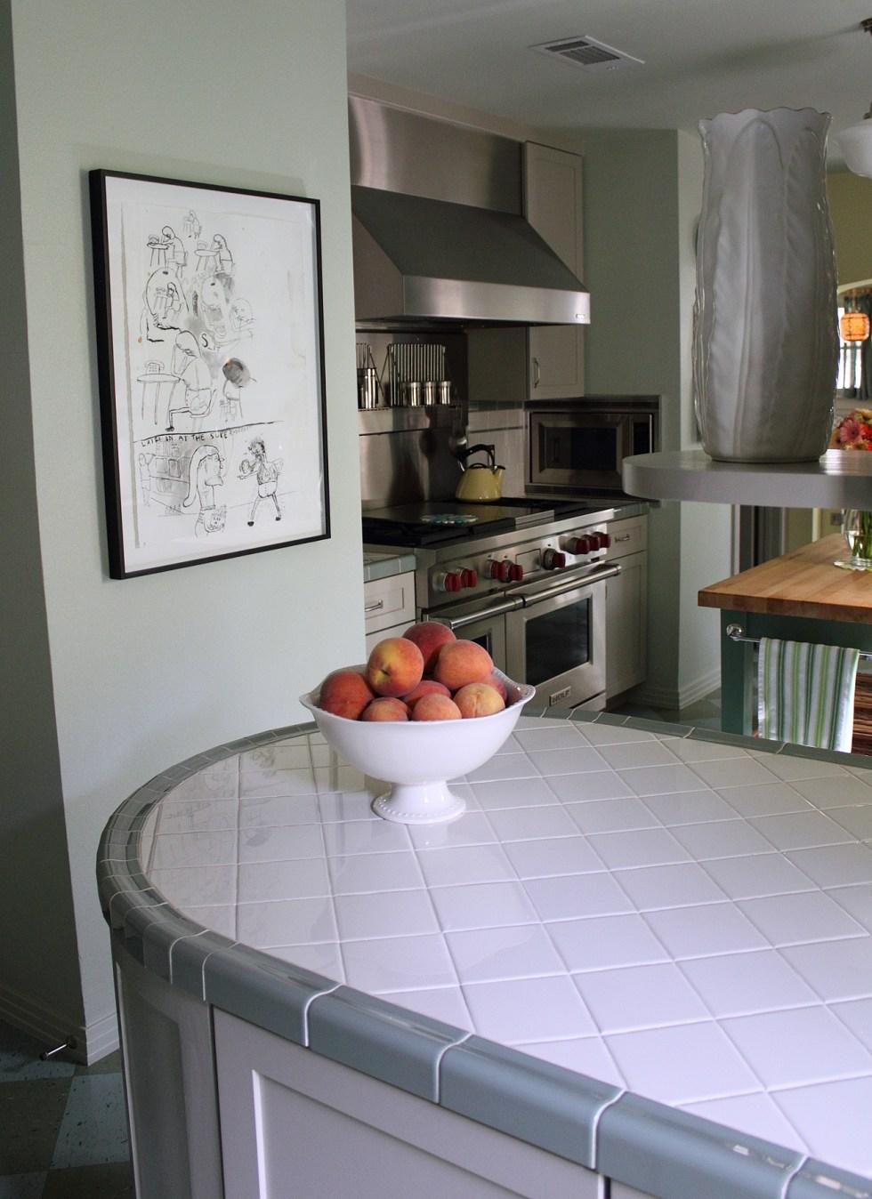 kitchen_0194