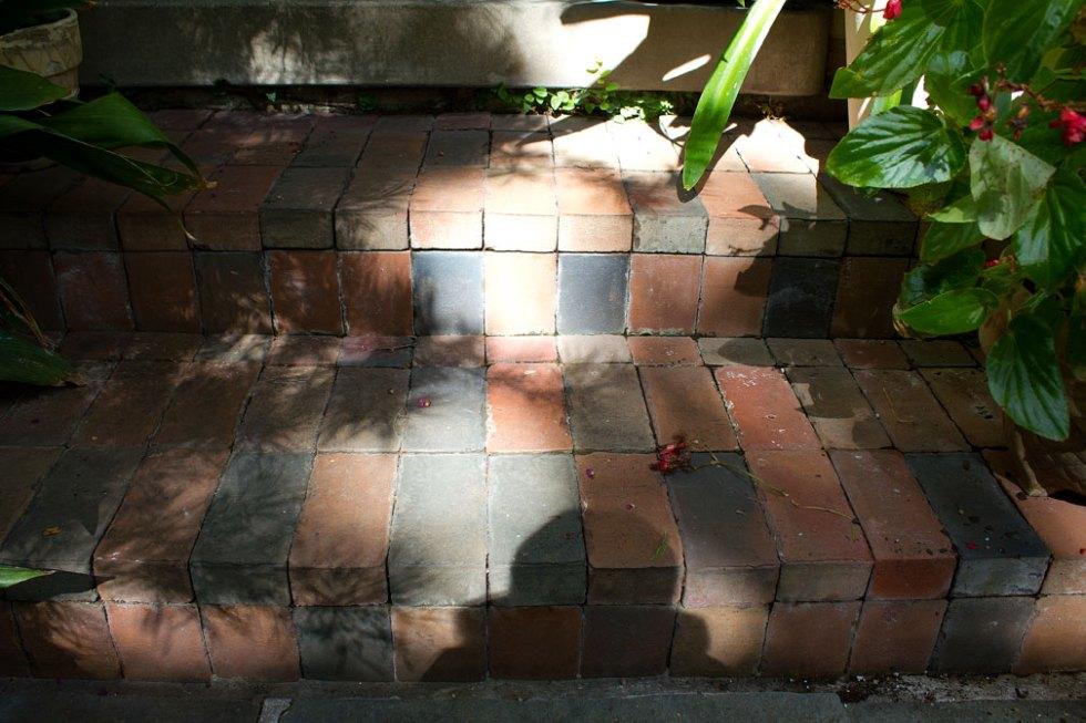 brick-steps_1401