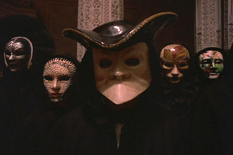 eyes_wide_shut_00032