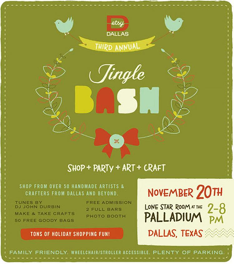 jingle-bash