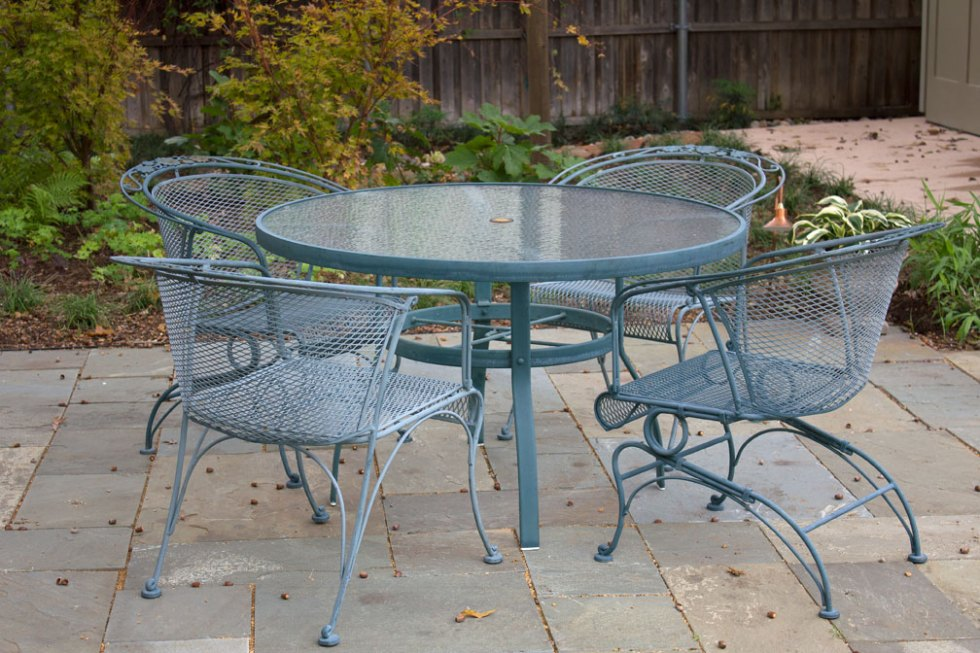 outdoor-furniture_1959