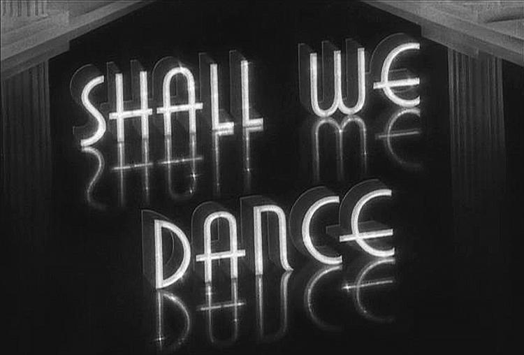 shall_we_dance_00005
