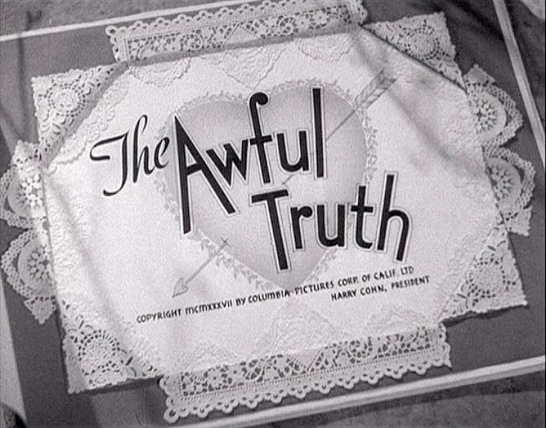 the_awful_truth_00000