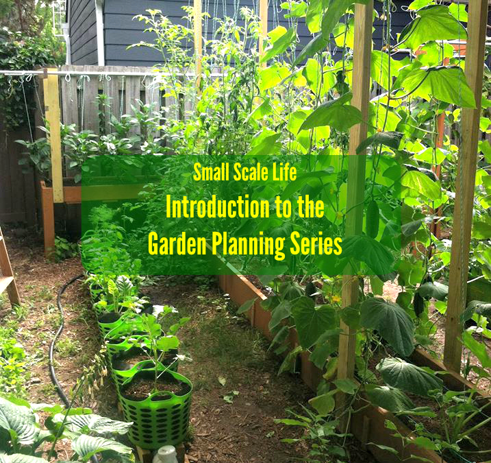 Gardening; Gardening Resources; Raised Beds; Vertical Gardening; Tomatoes; Herbs; Potatoes; Beans; Onions; Peas; Hybrid Rain Gutter Grow System; peppers; hydroponics; Larry Hall; Grow Bag Garden System; dill; herbs; jalapenos; wicking beds; Garden Planning
