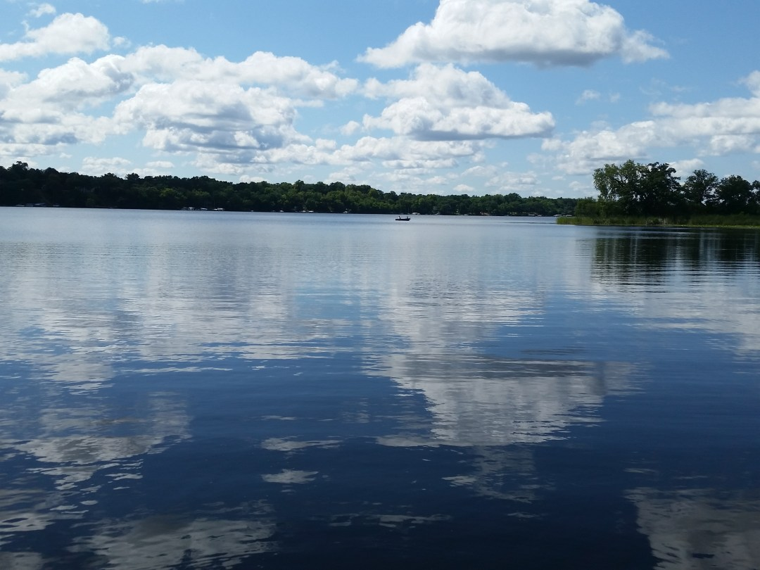 Minnesota Traditions, Lake Life, Cabin, Lake, Boating, Labor Day 2018, community, adventure