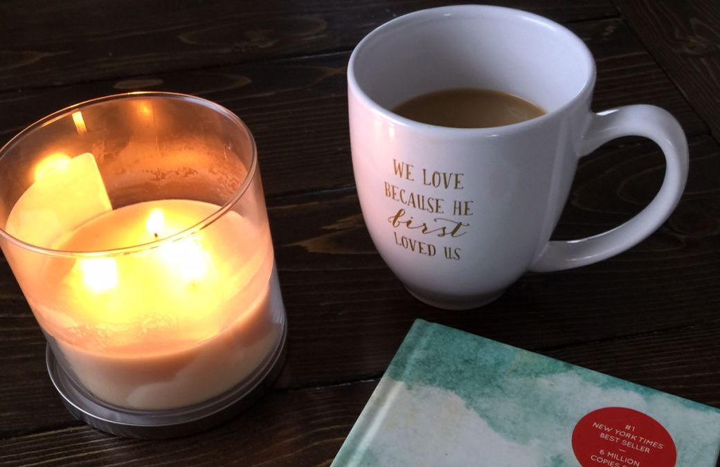 Food Journaling, Weekend, Renew You, Health and Fitness