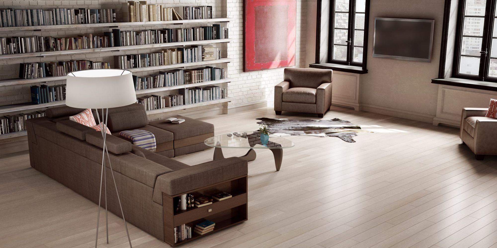 images of wood floors in living rooms room decoration ideas hardwood flooring selection at smalls