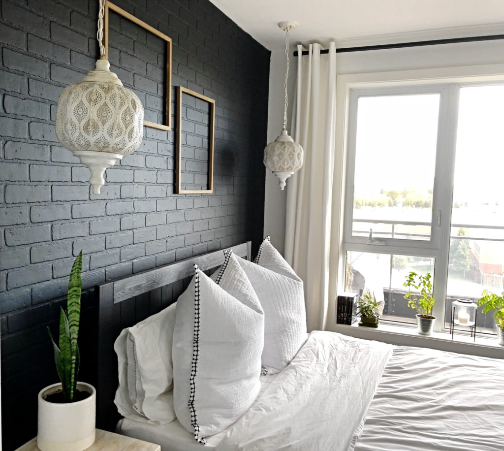 Small Bedroom Makeover Ideas  Small Space Designer