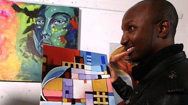 Top Africa Business Opportunities for 2016 - African Art