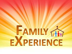 Family Experience in a Small Church