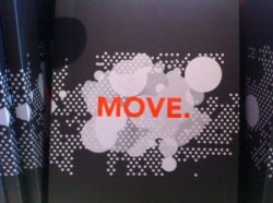 #6 Thing I Loved About Orange Conference 2011