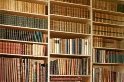 Stop Reading Kidmin Books