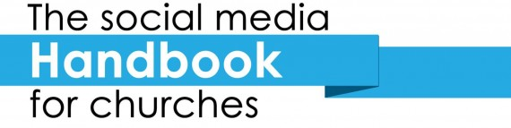 Social Media Ebook: Free Resource Friday