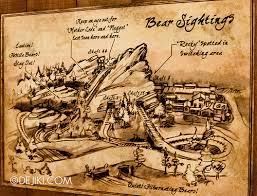big grizzly mtn dejikicom images