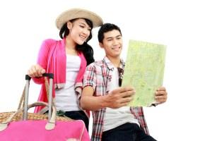 5 surprises Learn Mandarin Now