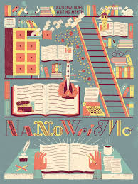 nanowrimo download