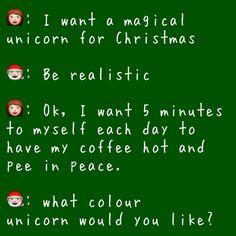 mom christmas wish 33427044cc7fa202f2079c1e3265298d