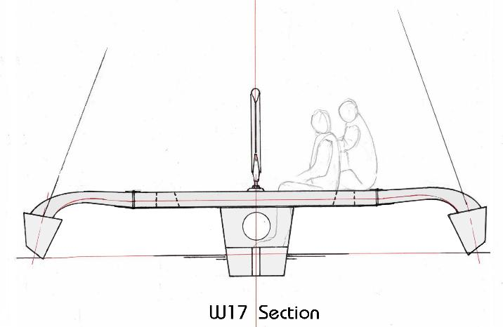 W17 Build Manual and Plans