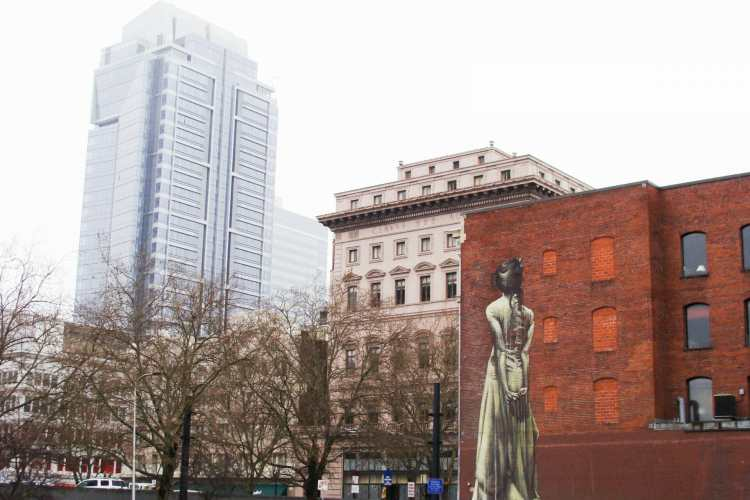 Portland, Oregon: A Winter Itinerary