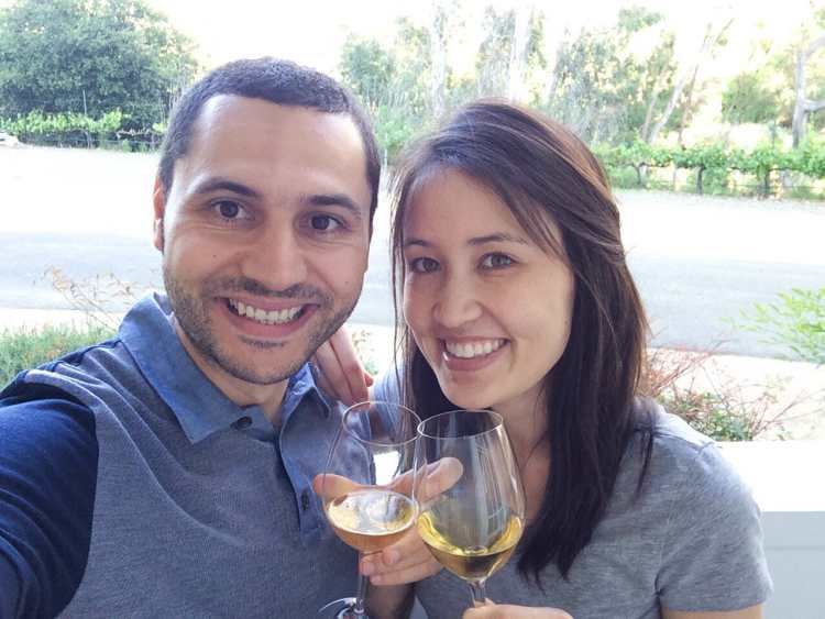 "<img src=""image.gif"" alt=""24 hours in napa"" />"