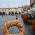 where to eat in krakow
