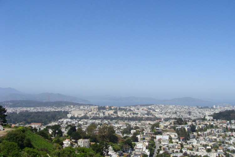7 Alternative Things To Do In San Francisco