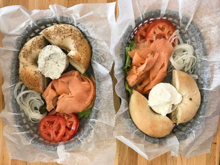 where to eat boston