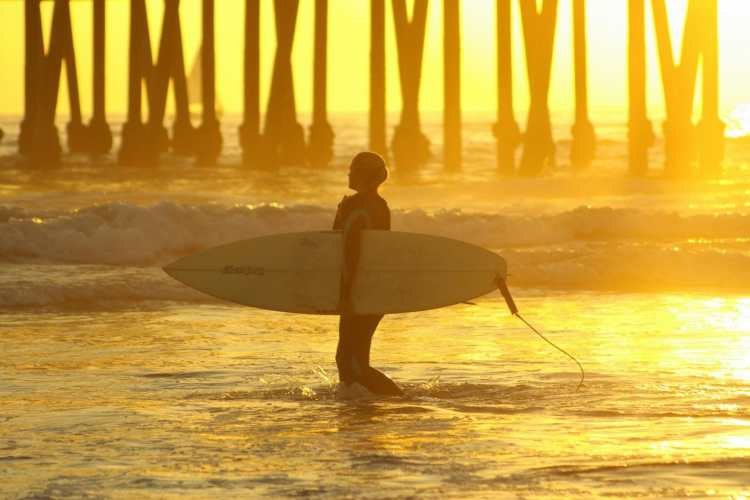 20 Day Trips From San Diego