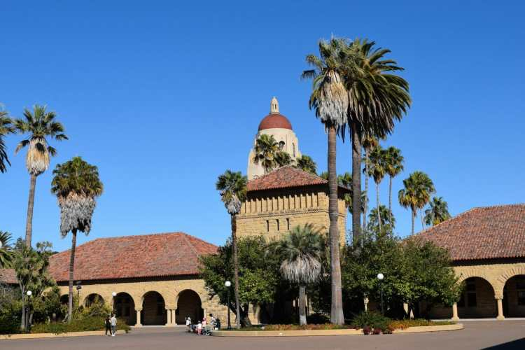 10 Top Things To Do In Palo Alto