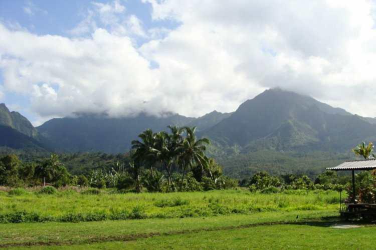 kauai itinerary 4 days