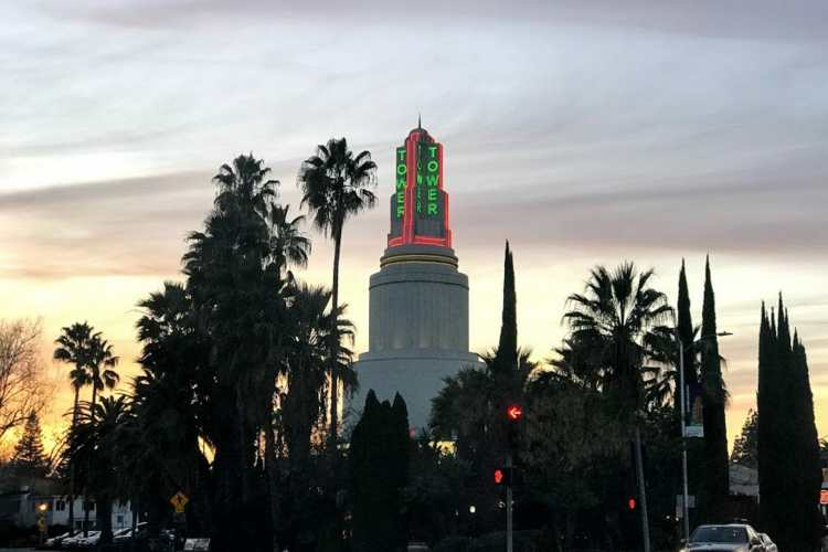 A Perfect 2 Day Sacramento Itinerary