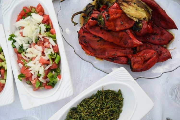 11 Top Turkish Foods To Try In Turkey