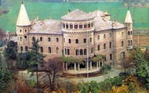 Castello Cantore
