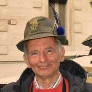 Alberto Pempinelli
