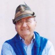 Carlo Visini