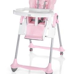 Hello Kitty High Chair Antique Swivel Desk Brevi Presenta La Nuova Baby Collection