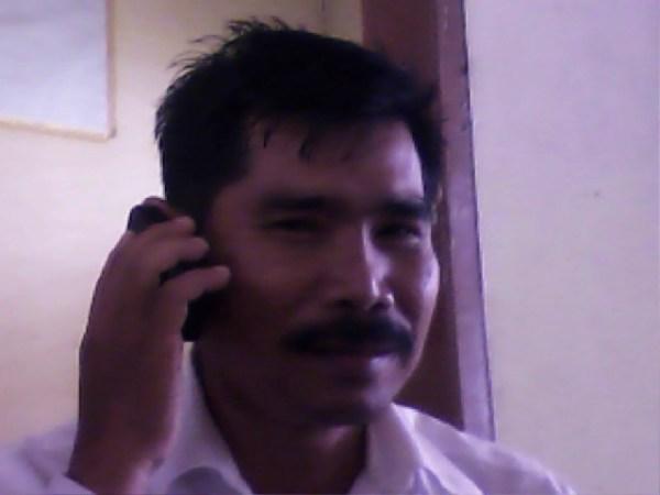 Drs. Amiruddin