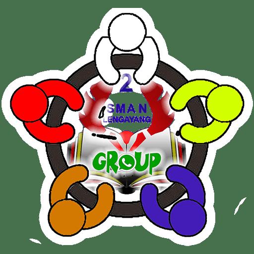 GROUP WA SISWA SMAN 2 LENGAYANG