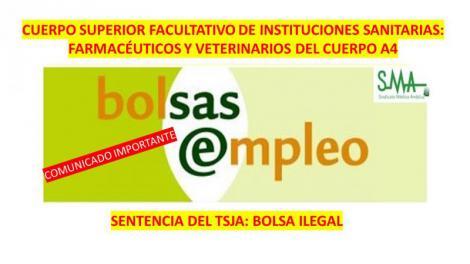 Resultado de imagen de El SAS El director de profesionales obliga a los facultativos a firmar que no van a la huelga