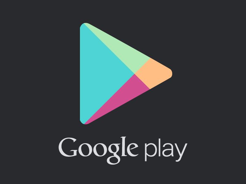 5 Modi per Scaricare gratuitamente le Applicazioni Android a pagamento