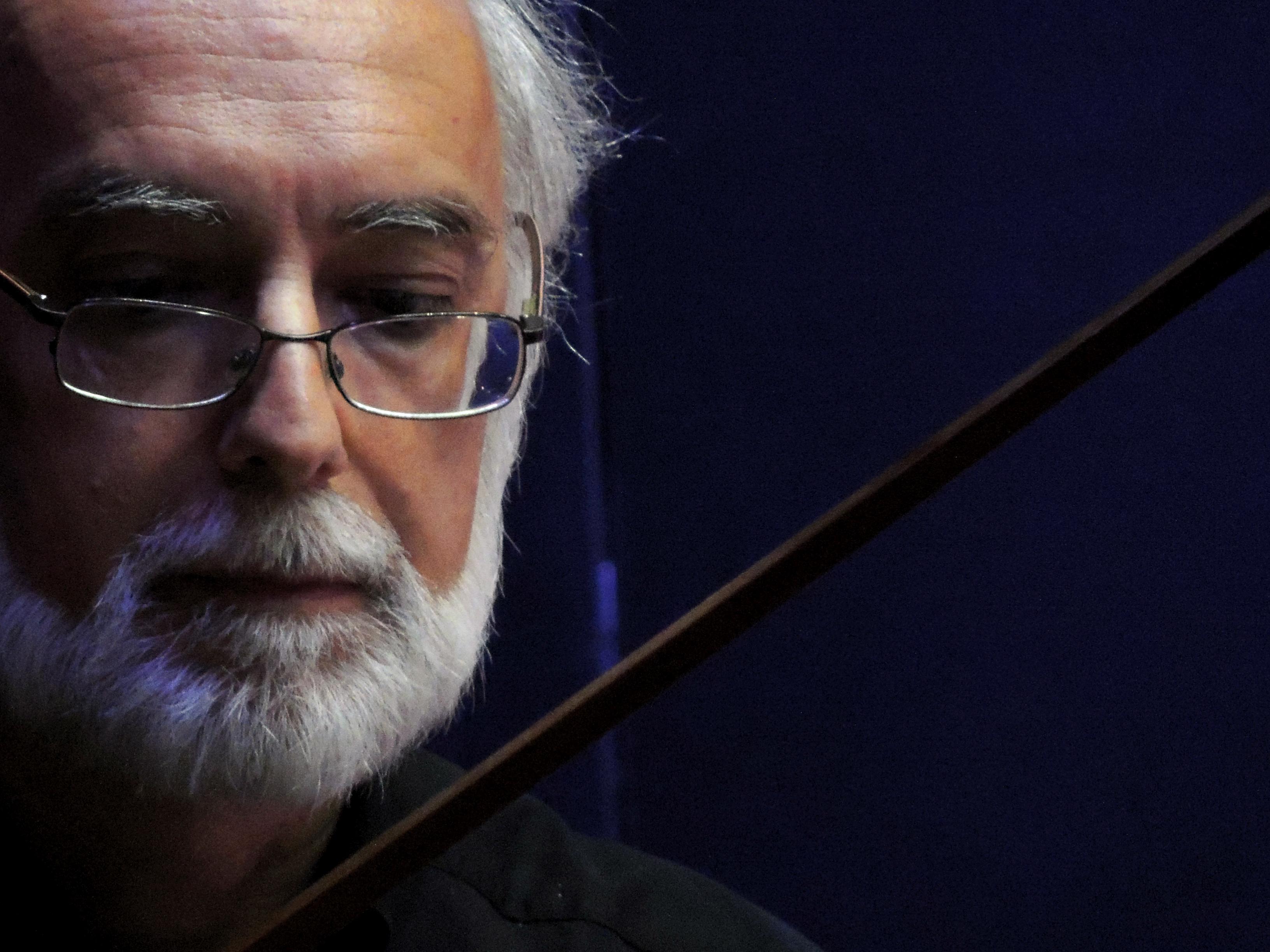 Lorenzo Ghilemi