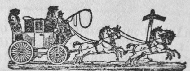 Early woodcut.