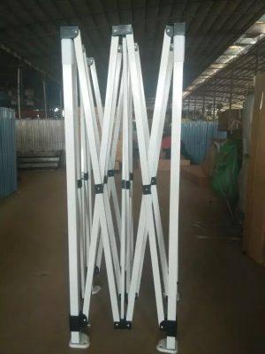40方重型鐵架-A