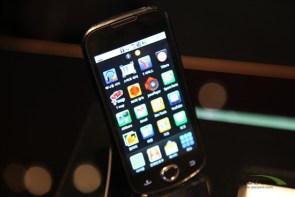 Samsung-M100s-Android-21-Korea-8